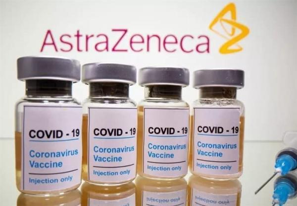 هلند تزریق واکسن کرونای آسترازنکا را متوقف کرد