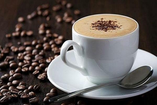ارتباط مصرف طولانی مدت قهوه با افزایش ریسک بیماری قلبی عروقی