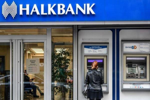 هالک بانک خواهان بسته شدن پرونده مرتبط با ایران در آمریکا شد