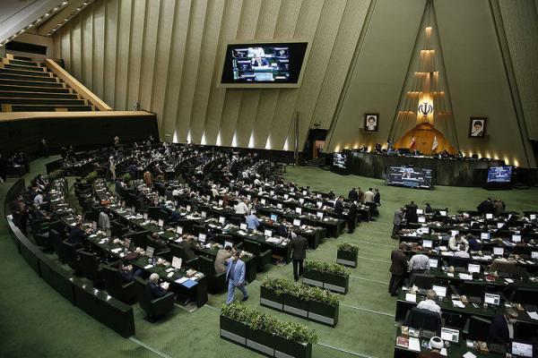 عراقچی برای توضیح درباره مذاکرات به کمیسیون امنیت ملی می رود