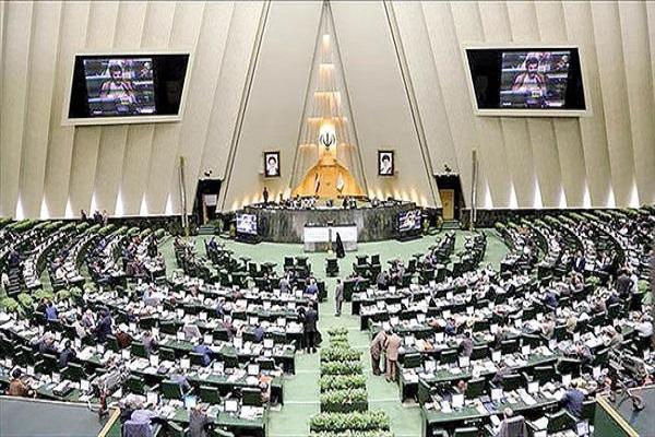 موافقت نامه انتقال محکومین بین ایران و روسیه به مجمع تشخیص ارجاع شد