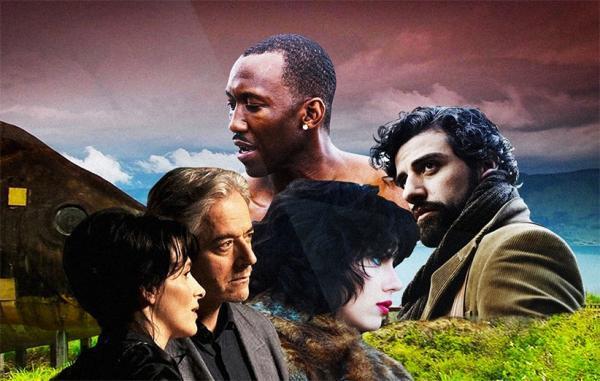 100 فیلم برتر دهه ی گذشته به انتخاب ایندی وایر؛ 3 فیلم ایرانی در فهرست است