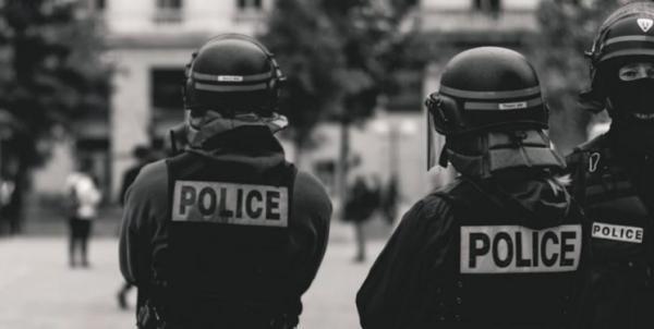 پلیس آمریکا بعد از قتل جورج فلوید بیش از هزار نفر دیگر را کشته است