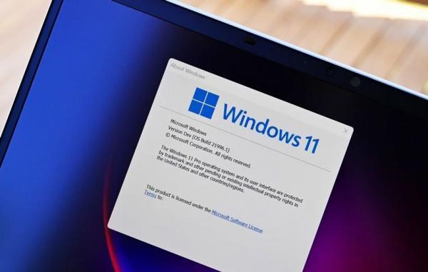 آیا ویندوز 11 یک آپدیت رایگان برای ویندوز 10 است؟