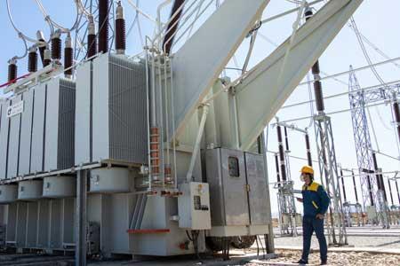 3 راه چاره نو برای عبور از پیک مصرف برق در تابستان