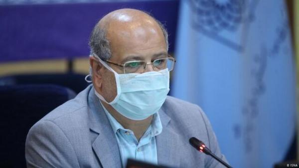 شرایط تهران ناپایدار است، فعالیت 64 مرکز تجمیعی در حوزه واکسیناسیون در استان تهران