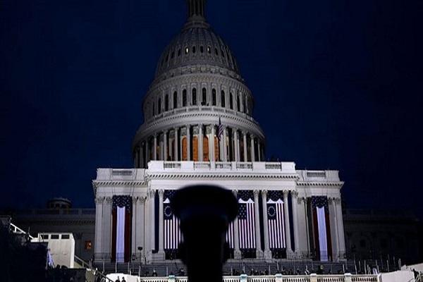 آمریکا در حال اعتماد مجدد به سازمان های تروریستی است