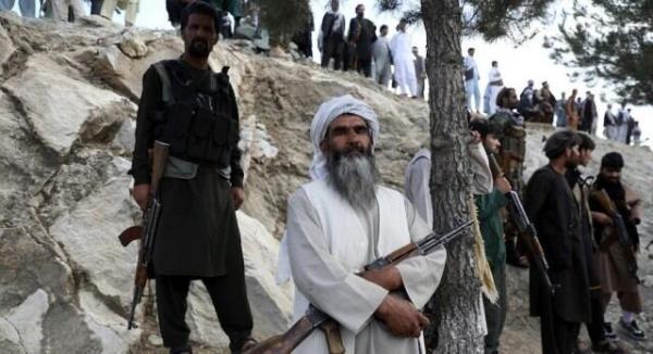 روزنامه جمهوری اسلامی خطاب به مدافعان ایرانی طالبان:اعتماد به آنها خوشبینی خطرناک است