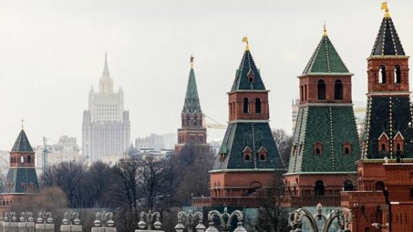 سفارت روسیه، دخالت مسکو در حملات سایبری در آمریکا را شدیدا تکذیب کرد