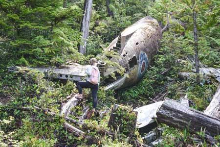 سقوط هواپیمای نظامی فیلیپین با 85 سرنشین