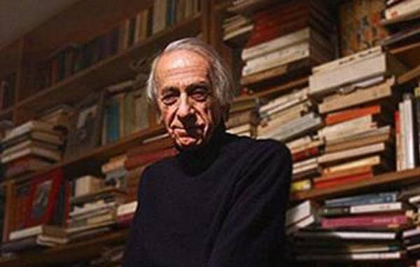 جلال ستاری، نویسنده و اسطوره شناس برجسته ، درگذشت