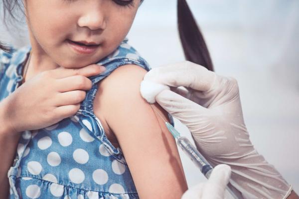 آیا بچه ها به واکسن کرونا نیاز دارند؟