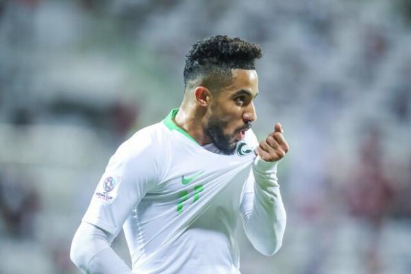 تور عمان ارزان قیمت: پیروزی نزدیک عربستان برابر عمان در روز دوم
