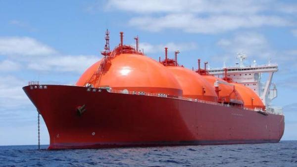 تور ارزان اروپا: قیمت گاز در اروپا 10 درصد افزایش یافت