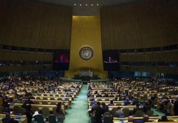 نماینده چین در سازمان ملل: آماده مخالفت با قلدری و یکجانبه گرایی در عرصه بین الملل هستیم