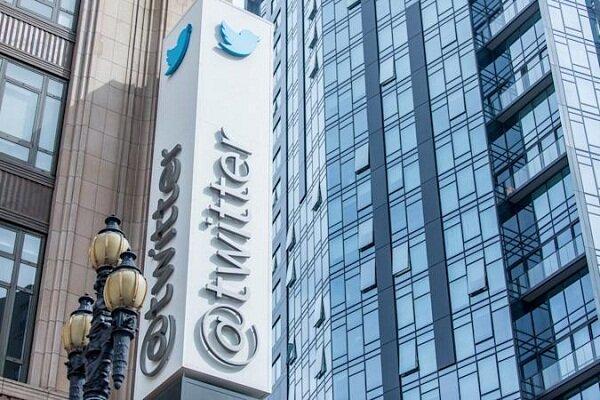 توئیتر کیفیت نازل آپلود ویدئوها را اصلاح کرد
