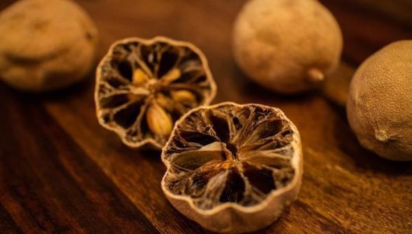 مقاله: رفع تلخی لیمو عمانی به 3 روش آسان